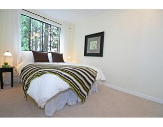Photo 8: # 207 3921 CARRIGAN CT in Burnaby: Condo for sale : MLS®# V839201