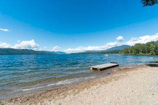 Photo 39: 1 6942 Squilax-Anglemont Road: MAGNA BAY House for sale (NORTH SHUSWAP)  : MLS®# 10233659