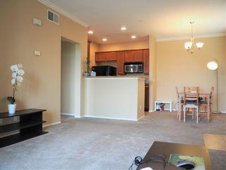 Photo 3: CARMEL VALLEY Condo for sale : 1 bedrooms : 3835 Elijah Ct #535 in San Diego