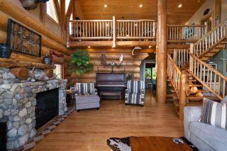 Photo 16: 2203 PIXTON Road: Roberts Creek House for sale (Sunshine Coast)  : MLS®# R2588736