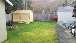 Photo 15: 1742 HARRIS Road in Squamish: Brackendale 1/2 Duplex for sale : MLS®# R2500152