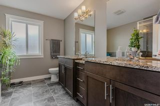 Photo 16: 421 Langer Place in Warman: Residential for sale : MLS®# SK869821