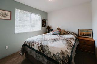 Photo 9: 5448 KENSINGTON Road in Sechelt: Sechelt District House for sale (Sunshine Coast)  : MLS®# R2611334