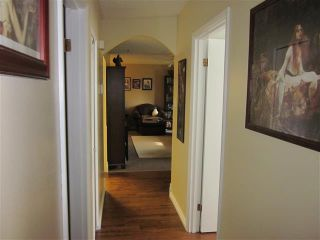 Photo 18: 4768 9 Avenue: Edson House for sale : MLS®# 34141