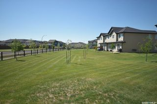Photo 16: 118 410 Ledingham Way in Saskatoon: Rosewood Residential for sale : MLS®# SK849770