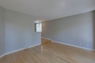 Photo 18: 1733 30 Avenue SW in Calgary: South Calgary Detached for sale : MLS®# A1122614