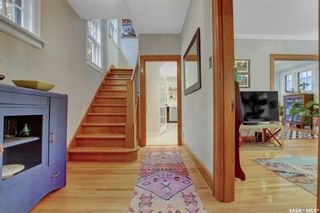 Photo 4: 2905 Angus Street in Regina: Lakeview RG Residential for sale : MLS®# SK868256