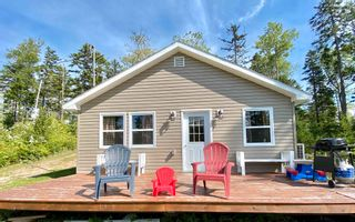 Photo 4: 313 Loon Lake Drive in Lake Paul: 404-Kings County Residential for sale (Annapolis Valley)  : MLS®# 202122710