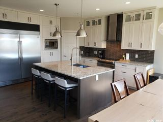 Photo 6: 1126 Werschner Crescent in Saskatoon: Rosewood Residential for sale : MLS®# SK861184