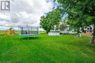 Photo 49: 1175 HIGHWAY 7 in Kawartha Lakes: House for sale : MLS®# 40164015