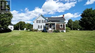 Photo 12: 38 Church Street in St. Stephen: House for sale : MLS®# NB063543