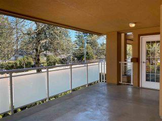 "Photo 20: 205 15185 22 Avenue in Surrey: Sunnyside Park Surrey Condo for sale in ""Villa Pacific"" (South Surrey White Rock)  : MLS®# R2567202"