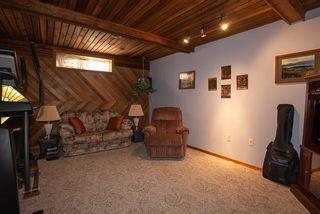 Photo 16: 143 Barker Boulevard in Winnipeg: River West Park Residential for sale (1F)  : MLS®# 1932836