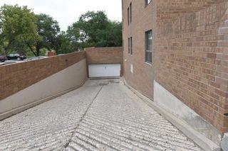 Photo 44: 503 1660 Pembina Highway in Winnipeg: Fort Garry Condominium for sale (1J)  : MLS®# 202022408