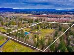 """Main Photo: 6080 228 Street in Langley: Salmon River House for sale in """"Salmon River"""" : MLS®# R2539026"""