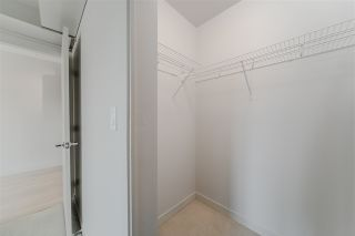 Photo 13: 203 215 E 33RD AVENUE in Vancouver: Main Condo for sale (Vancouver East)  : MLS®# R2506740