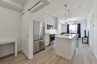 Photo 8: 1327 76 Cornerstone Passage NE in Calgary: Cornerstone Apartment for sale : MLS®# A1153671