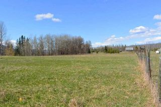 Photo 20: 200 LAIDLAW Road in Smithers: Smithers - Rural House for sale (Smithers And Area (Zone 54))  : MLS®# R2453029