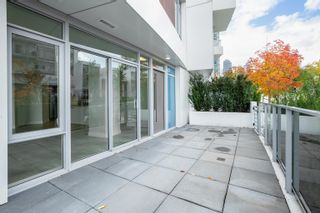 """Photo 18: 115 1788 GILMORE Avenue in Burnaby: Brentwood Park Townhouse for sale in """"Escala"""" (Burnaby North)  : MLS®# R2623374"""