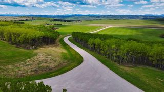 Photo 6: 198 West Avenue: Rural Foothills County Land for sale : MLS®# A1011575