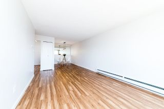 """Photo 2: 314 360 E 2ND Street in North Vancouver: Lower Lonsdale Condo for sale in """"EMERALD MANOR"""" : MLS®# R2616470"""