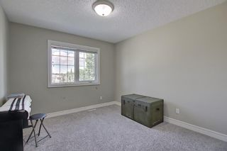 Photo 22: 92 Evergreen Lane SW in Calgary: Evergreen Detached for sale : MLS®# A1123936