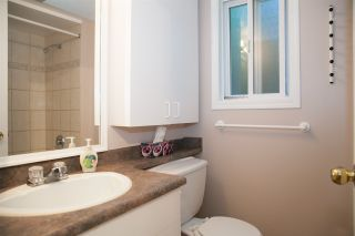 Photo 12: 4181 ROSE Crescent in West Vancouver: Sandy Cove House for sale : MLS®# R2102445