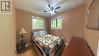 Photo 10: 6 Cedar Court in Assiginack, Manitoulin Island: House for sale : MLS®# 2097429