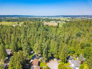 Photo 6: 4664 192 Street in Surrey: Serpentine House for sale (Cloverdale)  : MLS®# R2471893