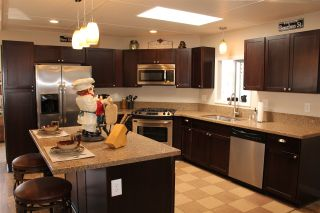 Photo 11: CARLSBAD WEST Manufactured Home for sale : 2 bedrooms : 7255 San Luis #251 in Carlsbad