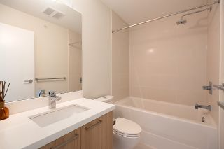 """Photo 22: 116 618 LANGSIDE Avenue in Coquitlam: Coquitlam West Townhouse for sale in """"BLOOM"""" : MLS®# R2531009"""
