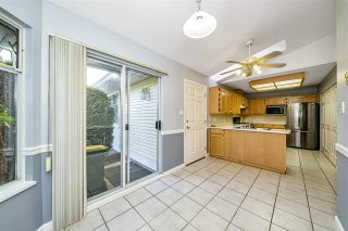 """Photo 15: 129 8737 212 Street in Langley: Walnut Grove Townhouse for sale in """"Chartwell Green"""" : MLS®# R2490439"""