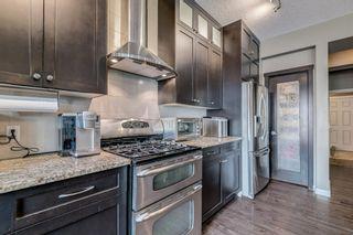 Photo 6: 529 Boulder Creek Green SE: Langdon Detached for sale : MLS®# A1130445