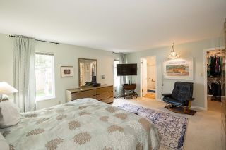 Photo 22: 4456 62 Street in Delta: Holly House for sale (Ladner)  : MLS®# R2616463