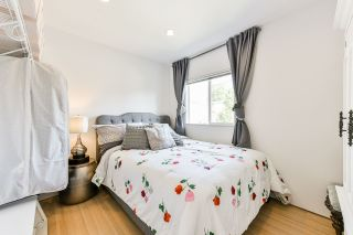Photo 7: 2573 E BROADWAY AVENUE in Vancouver: Renfrew VE House for sale (Vancouver East)  : MLS®# R2474656