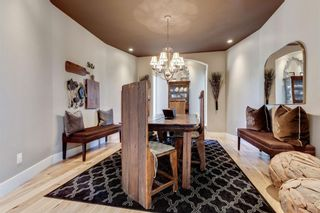 Photo 8: 7 Discovery Ridge Point SW in Calgary: Discovery Ridge Detached for sale : MLS®# A1093563
