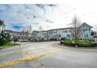 """Photo 2: 32 15340 GUILDFORD Drive in Surrey: Guildford Townhouse for sale in """"GUILDFORD THE GREAT"""" (North Surrey)  : MLS®# R2539114"""