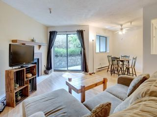 Photo 6: 101 71 W Gorge Rd in : SW Gorge Condo for sale (Saanich West)  : MLS®# 884897