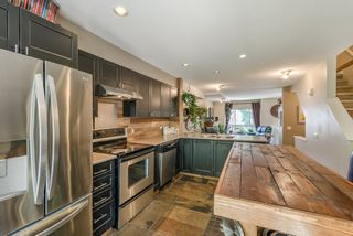 """Photo 6: 122 15168 36 Avenue in Surrey: Morgan Creek Townhouse for sale in """"Solay"""" (South Surrey White Rock)  : MLS®# R2185197"""