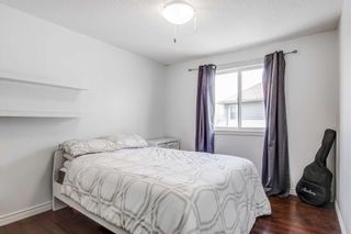 Photo 22: 33 Peer Drive in Guelph: Kortright Hills House (2-Storey) for sale : MLS®# X5233146