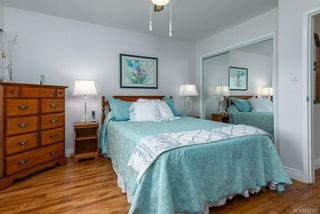 Photo 18: 243 Beach Dr in : CV Comox (Town of) House for sale (Comox Valley)  : MLS®# 877183