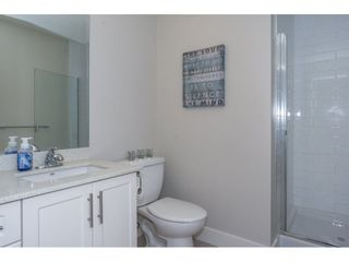 Photo 16: 4 7198 179 Street in Surrey: Cloverdale BC Townhouse for sale (Cloverdale)  : MLS®# R2220452