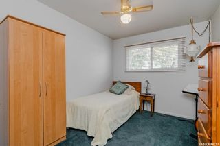 Photo 9: 321 Vancouver Avenue North in Saskatoon: Mount Royal SA Residential for sale : MLS®# SK867389