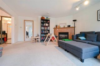 Photo 4: 5128 RUBY Street in Vancouver: Collingwood VE House for sale (Vancouver East)  : MLS®# R2553417