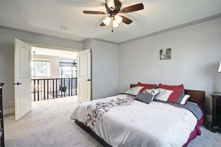 Photo 20: 46 West Cedar Place SW in Calgary: West Springs Detached for sale : MLS®# A1112742