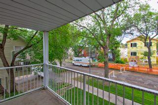 Photo 10: 202 8503 108 Street in Edmonton: Zone 15 Condo for sale : MLS®# E4253305