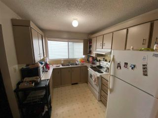 Photo 2: 12927 12929 123 Street in Edmonton: Zone 01 House Duplex for sale : MLS®# E4241287