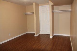 Photo 14: 5010 55 Avenue: Elk Point House for sale : MLS®# E4238681