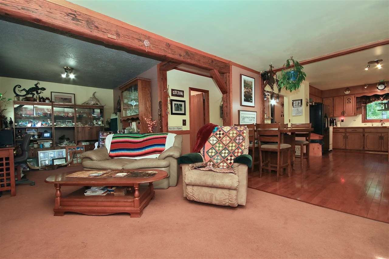 Photo 33: Photos: 472050A Hwy 814: Rural Wetaskiwin County House for sale : MLS®# E4213442