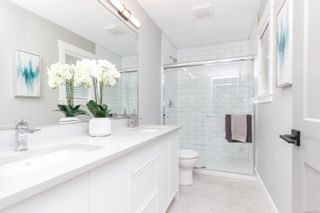 Photo 20: 3636 Honeycrisp Ave in : La Happy Valley House for sale (Langford)  : MLS®# 859716
